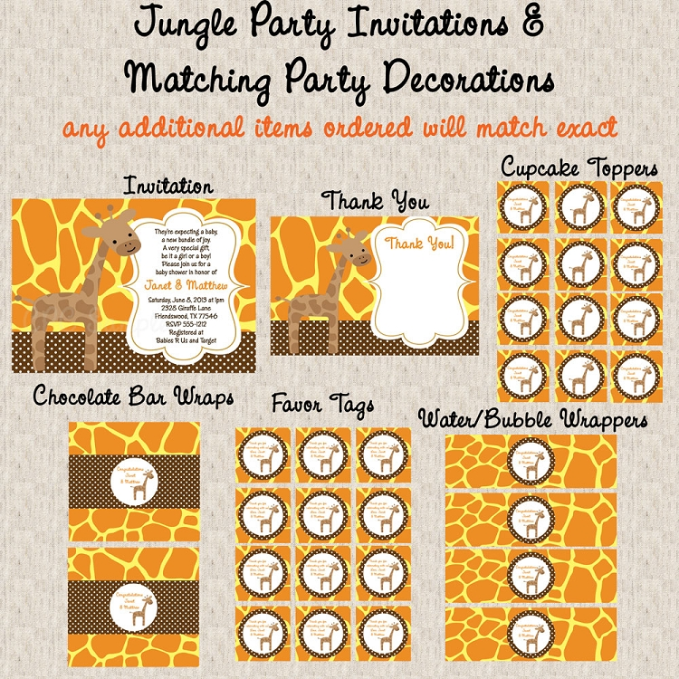 baby shower giraffe baby shower 3 baby shower ideas neutral giraffe