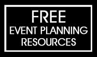 FREE PLANNING RESOURCES