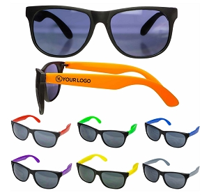 Personalized Sunglasses - MINIMUM 75