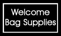 WELCOME BAG SUPPLIES
