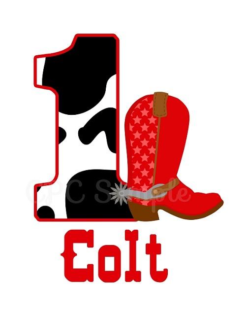 035f4bb54 thumbnail.asp?file=assets/images/cowprintcowboyboottshirt_edited-1.jpg&maxx=500&maxy=0