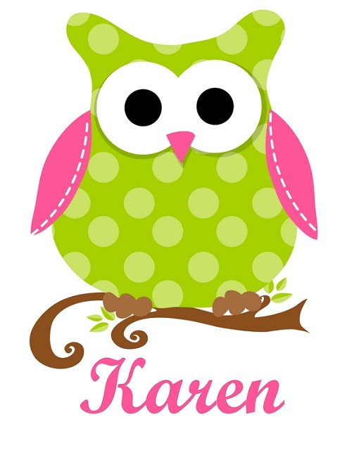 Easter Owl TShirt Personalized, Easter Birthday Shirt, Boy, Girl
