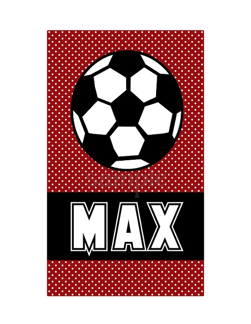 Soccer Ipod Touch Case, iPhone 5, iPhone 4S, Iphone 4, Iphone 3g 3gs